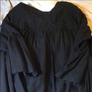 Shirt for bundle